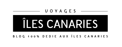 Voyages Iles Canaries